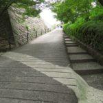 ヤマハPASナチュラMで、坂道を立ち漕ぎせずに登れ感動!?