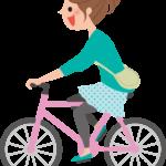 電動アシスト自転車の選択基準は色!?ヤマハPASのカゴをカスタマイズ!?