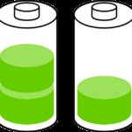 電動アシスト自転車のリチウムイオンバッテリーを長持ちさせるコツ