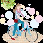 パナソニック電動アシスト自転車試乗会イベント参加体験