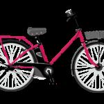 パナソニックの電動アシスト自転車ビビスタイル購入・使用体験など