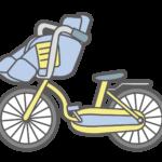 マルキン自転車の電動アシスト自転車デリシアデュオを購入し乗った感想