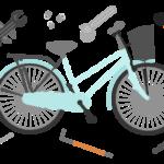 外国製の電動アシスト自転車はメンテナンスが大変なので日本製に限る!?