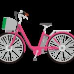 ヤマハとパナソニックと格安中国製電動アシスト自転車を購入し乗り比べた感想!?