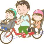 長距離を疲れずに移動できるので平野でも電動アシスト自転車は便利!?