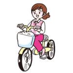電動アシスト自転車は電源を入れた後ちょっと待ってから漕ぎ始めるのが良い!?