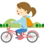 ヨドバシカメラで購入したブリヂストンの電動自転車bikke mob ddの使い心地