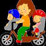 電動アシスト自転車は坂道楽々!長距離運転で交通費も削減できる?
