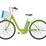 スポーティでカッコイイ!ブリヂストンの電動自転車ビッケグリdd
