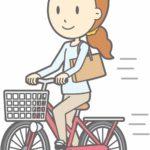 電動アシスト自転車は中高年世代の強い味方?