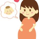 妊娠をきっかけに電動自転車デビュー!今後の子育てに大活躍してくれる予感?