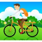 坂の町での頼れる相棒ヤマハの電動アシスト自転車PAS Ami