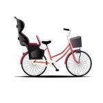 電動アシスト自転車ビッケモブはデザインと積載量が魅力的