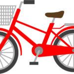 おしゃれと実用性を兼ね揃えた電動アシスト自転車はパナソニックのビビDX