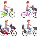 ちょっと遠くまで気軽に行けるパナソニックの電動自転車ViViスタイルDXの利点・欠点