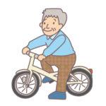 YAMAHAのPASナチュラSでの移動生活で感じた電動自転車の長所と短所