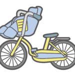購入後数年経つパナソニックの電動自転車ギュットミニDXの感想