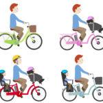 パナソニックの電動自転車ギュットミニEXをゲットして感じた4つの便利さ