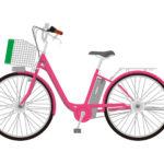 パナソニックの電動アシスト自転車ビビ・LU18年モデルを購入した感想