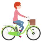 パナソニックの電動自転車ビビSXは便利で楽しく運動できる?