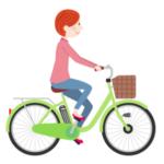 ヤマハの電動アシスト自転車PASナチュラを使った感想
