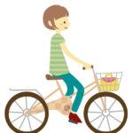 ブリヂストンの電動自転車Bikke GRIを使用して感じたメリット・デメリット