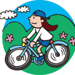 電動アシスト自転車:パナソニック「ビビ・YX」BE-ELYX63Vを使った感想