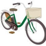 ヤマハの電動自転車PASナチュラMを3年使った感想