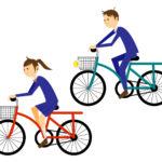 ブリヂストンの電動自転車アシスタファインで快適な生活を実現できる?