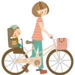気分が上がるスタイリッシュな電動自転車ビッケGRI